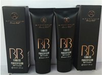 Wholesale 2016 New Makeup BB Cream Flawless Perfectly Clerr BB Cream foundation liquid in stock DHL