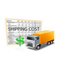 Wholesale Order Link Extra costs