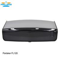Wholesale Partaker Thin Client Mini PC Station FL120 All Winner A20 MB RAM Linux RDP