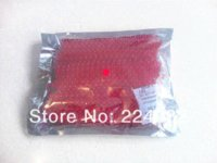 Wholesale of mm Red Color Oval LED Diode Pin High Brightness mm LEDs Good Quality