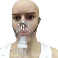 advanced male medical - Advanced Medical Plastics Poppers Rush Mask Sex Products for Gay and Men Fetish Bondage Anal Sex Adult Male Erotic Toys For Men