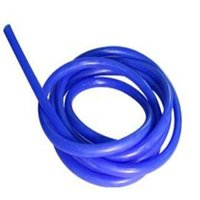 Wholesale Food grade silicone tube silicone rubber tube for15 mm silicone hose