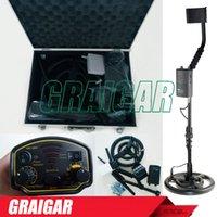 Wholesale Smart Sensor AS944 underground metal detector detection depth is meters