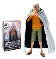 Wholesale SILVERS RAYLEIGH PVC FIGURE TOY quot NEW