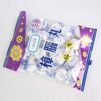 Wholesale 1 Bag Househould Essential Moth proofing Moth Ball