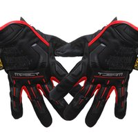 Wholesale Motorcycle Gloves All outdoor tactical Gloves the technician and mountain bike riding Knight racing Motorcycle Gloves Warm Gloves