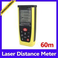 auto distance sensor - 100s auto power distance measurer M mini distance sensor laser distance meter MOQ
