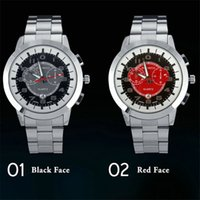 big face watches for men - quot rolord boamigo luxury watch fashion wrist watches for men big face silver waterproof watches roles quot
