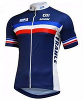 Cheap cycling jerseys Best tour de italy