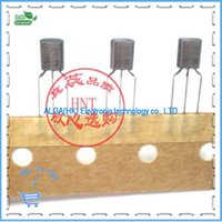 Wholesale Fever transistor C547 BC547 BC547B BC547C TO has requested orders specify suffix