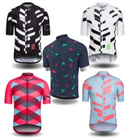 apparel model - 2016 New Jerseys Many Models Top Cycling Shirts for Men Women Short Sleeve Cycling Clothing Outdoor Bike Apparel Sport Cycling Clothes