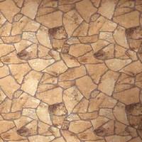 Acheter Fond d'écran d'ardoise-Naturel, classique, vendange, brique, mur, pierre, rocher, ardoise, effet, 10M, papier peint, rouleau, fond, maison, décor, pvc, papier peint