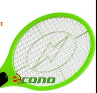 battery fly swatter - Swatter Racket Big of Rechargeable Battery Bug Zapper v Mosquito Insect Fly Racket