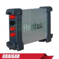 Wholesale NEW Arrival Hantek365C USB Data Logger Record Voltage Current Resistance Capacitance