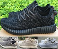 Cheap adidas shoes Best yeezy shoes