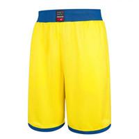 basketball board size - Basketball Shorts New Loose And Soft Sport Shorts Plus Size L XL Summer Running Shorts Bodybuilding Mens Board Shorts