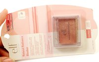 elf makeup - ELF e l f Repair capacity Face powder Concealer Natural Whitening makeup Face powder