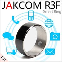 Jakcom inteligente R I N G Networking Accesorios ordenador portátil adaptadores para cargadores USB a la TV Los dispositivos de almacenamiento Adaptador Gadgets