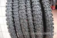 bicycle street tires - Cross country Widen bicycle tires bicycle wheel climbing car street bike wd tire k877