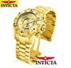 invicta watch - 2016 New MVMT GA110 DZ7314 SKMEI WEIDE CURREN INVICTA GENENVA AR5905 SHARK Quartz Watches