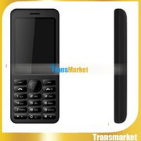 big button cell phone - Cell Phone for Old People Newest Big Button quot Inch Black Orange Display GSM Dual SIM Bluetooth Email MP3 FM Radio SOS