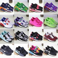 tenis - Sneakers men shoes woman Air Max Shoe airmax running shoes zapatillas deportivas zapatos mujer chaussure femme sport shoes tenis feminin