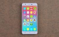 Wholesale JIAYU S3 G Smartphone GB RAM GB ROM Inch Gorilla Glass FHD MTK6753 Octa Core