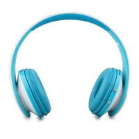 50 Cent Noise Cancel Casque Casque Ecouteur Casque DJ Apple Casque Ecouteur Casque 50cent SMS Audio STREET Casque Casque