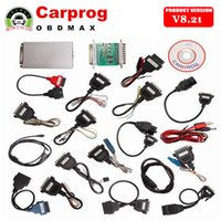 access programmers - CARPROG Full V8 with On line Access Clone Better Than V7 programmer car prog Newest Version Best Auto repair tool