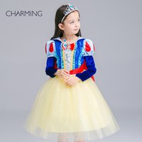 ball gown dress up games - childrensdress dress up games for girls girls fancy dress fairy tale characters dress a girl china online
