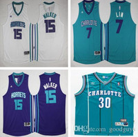 best towelling - Top A Best quality men s High Quality x70cm x55 quot Home Hotel Towels Style Charlotte Hornets