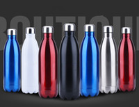 beer bottle manufacturers - manufacturers of stainless steel vacuum insulation glass Coke bottle beer bottle Creative gifts custom cups Tide brand