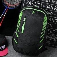 backpacks old navy - Cool backpack Old navy school bag Fashion day pack String model schoolbag Quality rucksack New daypack