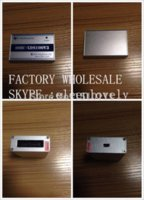 Wholesale 100 new and original emulator FOR IC XDS100V3 DSP TI DSP ARM