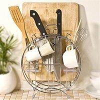 Wholesale Turret Strange new creative home daily necessities of life Tableware Chopsticks chopping tool holder rack CM