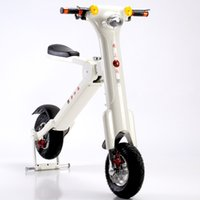 battery mountain bike - China mountain bike speed max speed km h china lithium battery large power W battery with patent