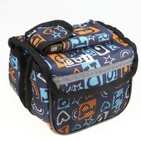 Wholesale 2016 New Roswheel BOI Bicycle Front Tube Bag Road Mountain Bike Bags Waterproof Bicycle Bikes carrier Bag Cycling Basket Color