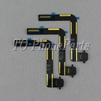air free boards - 50pcs Usb Charge Board Replacement For Ipad air Charging Port Connector Flex Cable