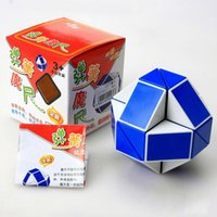Wholesale Time limited Special Offer Cubo Magico ABS Materials Professional Magic Cubes d Speed Rare Puzzle Toy Learning Education