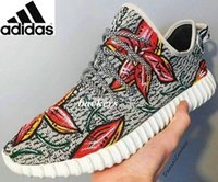 Cheap adidas shoe Best shoes sneakers women