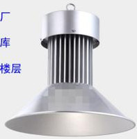 Wholesale Hot Selling New UL DLC Listed High Quality Low Price Industrial LED High Bay Light IP65 waterproof industrial w led high bay light
