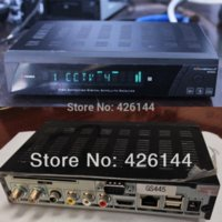 Wholesale Satlink Openbox Shipping New Nagra3 Hd Receiver Azamerica With Sks iks Account And Full p For Sourth America Chile