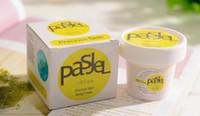 Wholesale PASJEL precious Skin Body Cream remover and scar removal powerful postpartum obesity pregnancy cream Body Skin Care