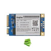 Wholesale msata3 GB SSD Internal Hard Drive Solid State Drive mSATA III for Desktop Laptop Gb s KSD128A Z32