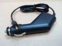 Wholesale DC2 mm v mA a Tablet Car Charger For Sanei N71 N72 N73 N77 N83 N80 N90 N10 Power Adapter