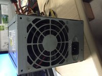 Wholesale 39Y7277 Y7278 HiPro W531HF3 W Server Power Supply For xSeries