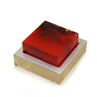 Cheap Rose Oil Handmade Soap Revitalizing Repairing Beauty Facial Cleaning Soap For Face Care Whitening Skin 100g