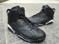 Wholesale Hot Sale Retro Black Cat M Reflective Men Women Basketball Shoes for Top quality s Airs Sports Sneakers