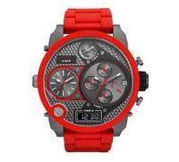 auto mens - mens Quartz Watch With Original box And Certificate DZ7279