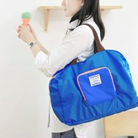 Wholesale Messenger Bags Admission package Shopping bag Shoulder Bags By schottische iconic shopping baodan foldable storage bag shoulder bag
